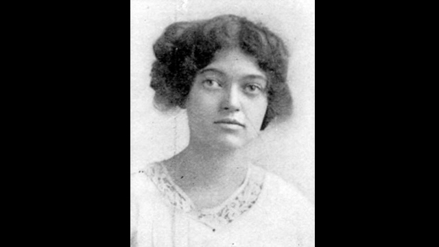 On this day in Alabama history: Author Emma Gelders Sterne was born