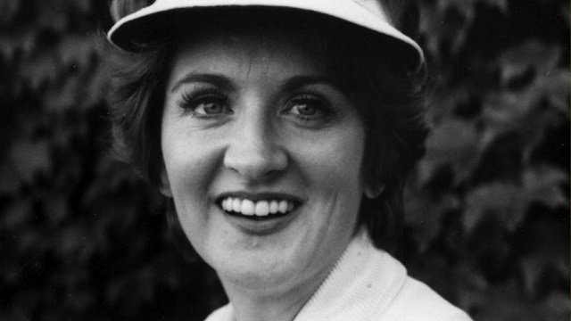 Alabama Legacy Moment: Fannie Flagg
