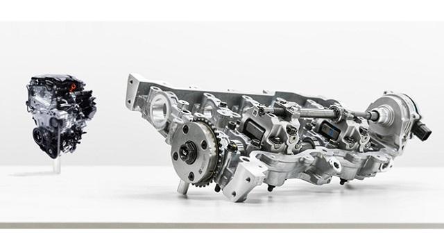 Hyundai to build innovative engine in Alabama
