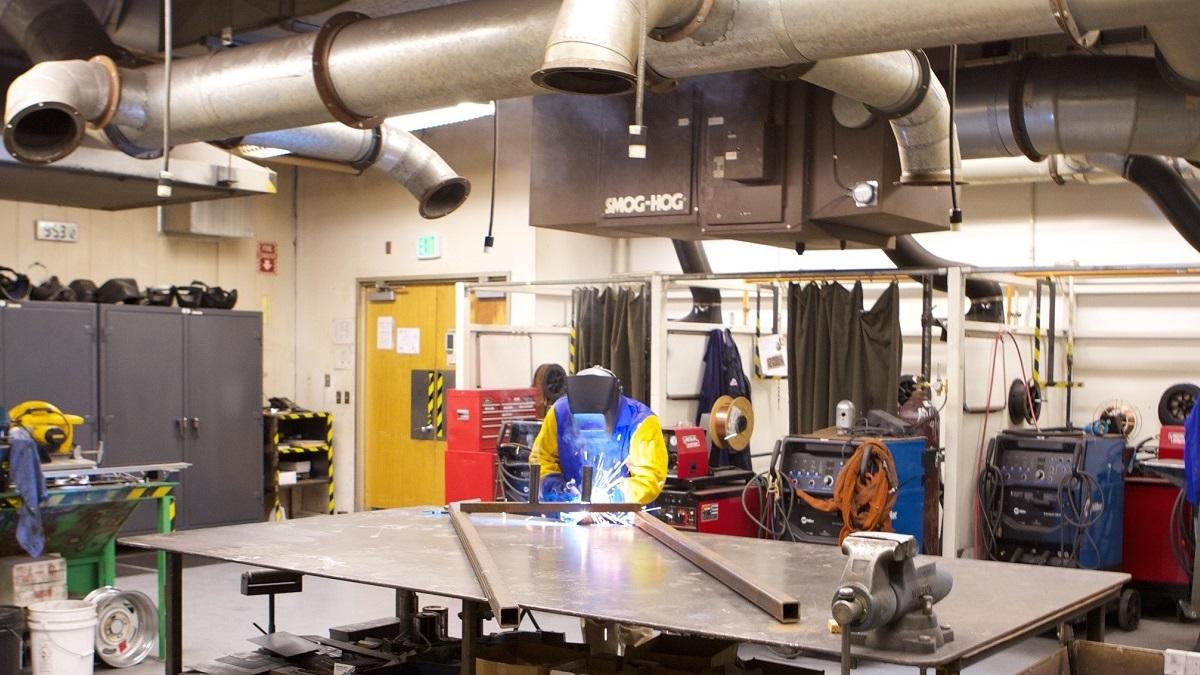 Josh Laney to head Alabama Office of Apprenticeship as skills program expands
