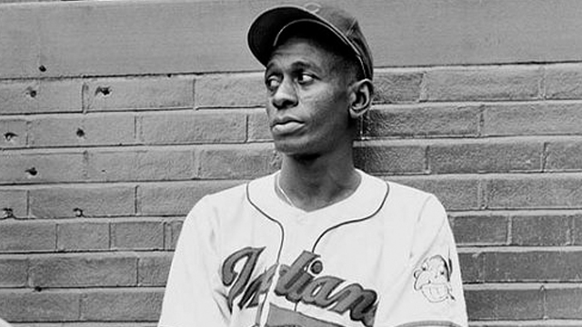 On this day in Alabama history: Satchel Paige struck out nine Kansas City Monarchs