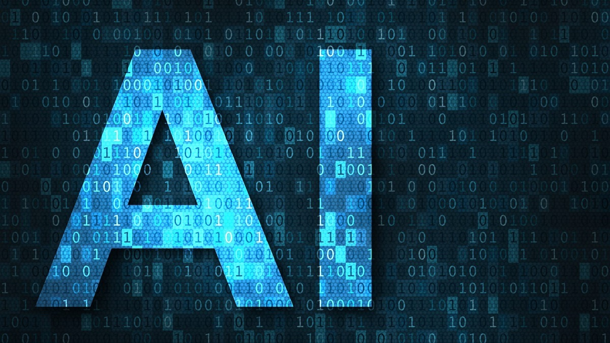 Canfield to chair Alabama panel studying impact of AI technologies