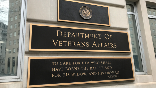 On this day in Alabama history: Alabama Department of Veterans Affairs began operations