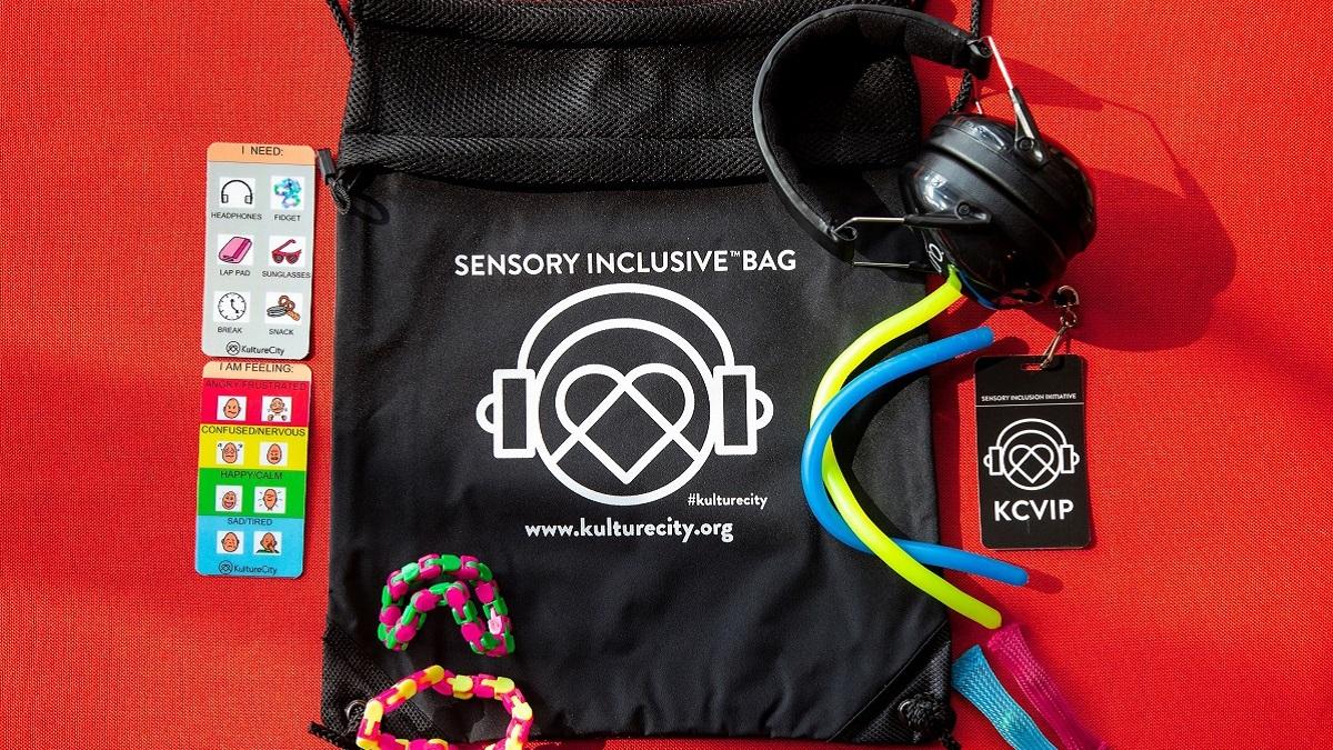 Alabama Athletics receives sensory-inclusive certification from KultureCity