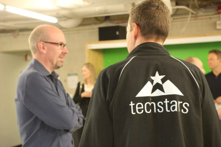 Birmingham will be home to the new Techstars Alabama EnergyTech Accelerator. (contributed)