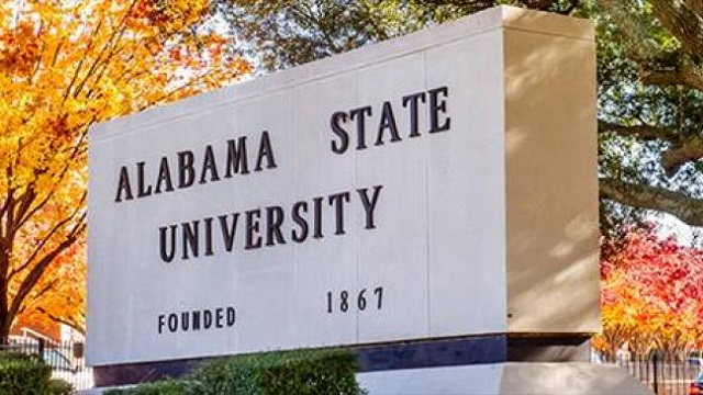 On this day in Alabama history: Alabama State University opened doors with 113 students