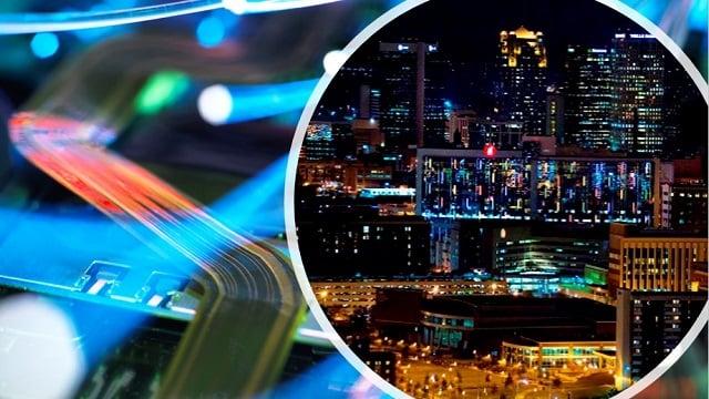 C Spire announces major expansion of broadband internet in Birmingham