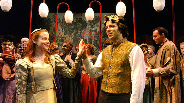 On this day in Alabama history: Alabama Shakespeare Festival opens new theater in Montgomery