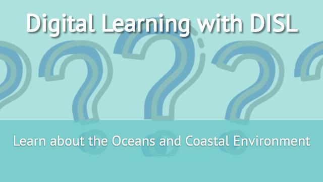 Alabama's Dauphin Island Sea Lab expands digital learning