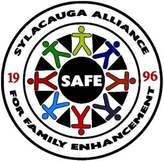 Sylacauga Alliance for Family Enhancement