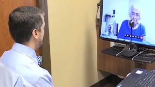 How telehealth will help fight COVID-19 outbreak