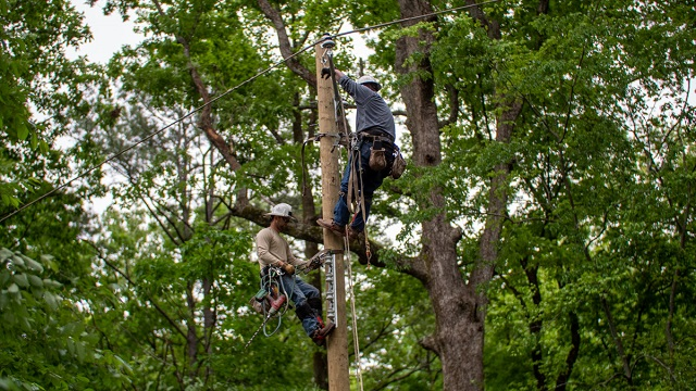 Alabama Power continues progress in restoring service following damaging storms