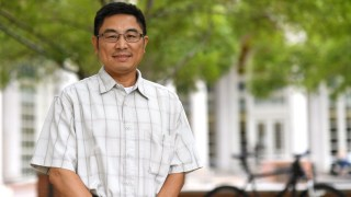 Auburn University awards 2 research projects with LAUNCH grant funding