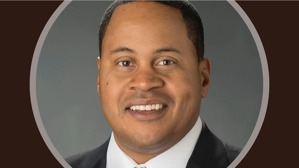 Alabama Power veteran new CEO of Birmingham Business Alliance
