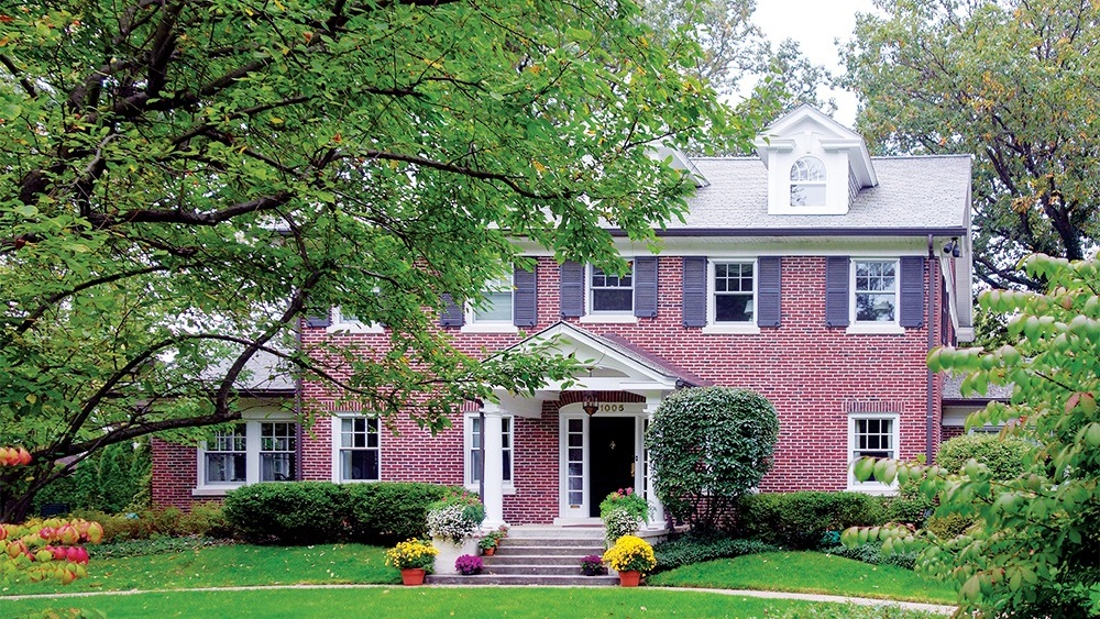 Energy-efficient landscaping tips can save you money