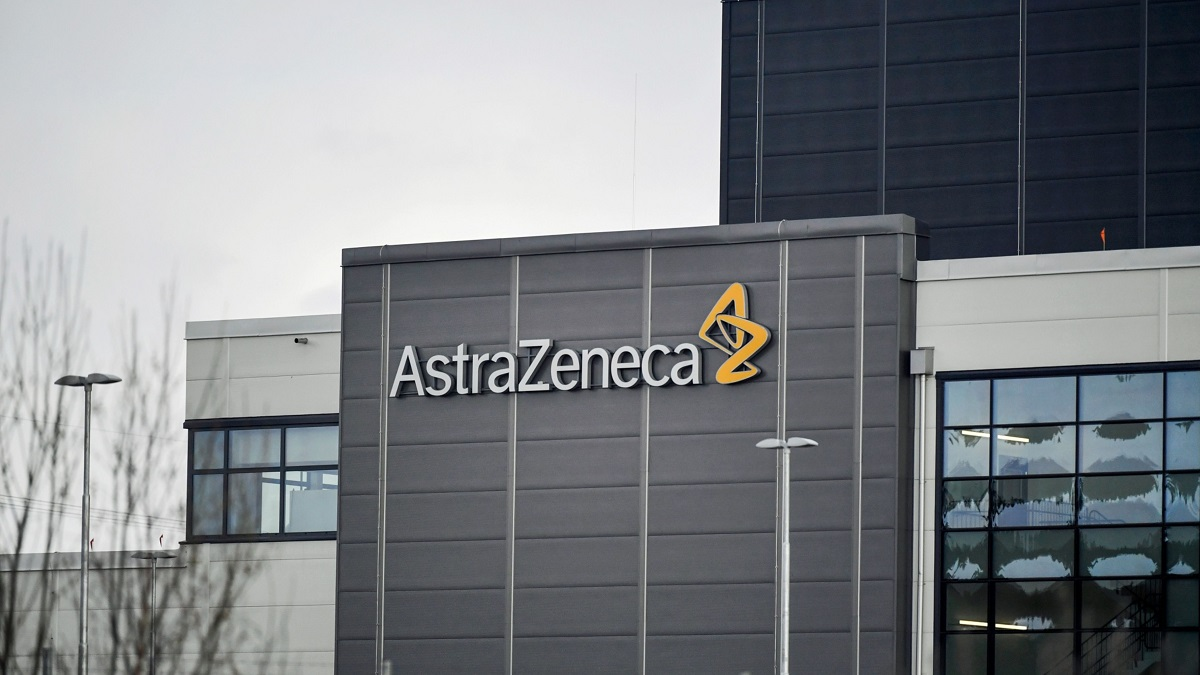 AstraZeneca starts U.S. large-scale COVID-19 vaccine trials, will include UAB