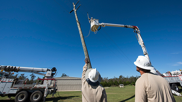 Alabama Power ready for more severe tropical weather, urges customers to prepare
