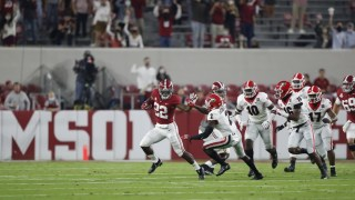 Football preview: It's Tennessee week for Alabama, while Auburn travels to Ole Miss, UAB welcomes Louisiana
