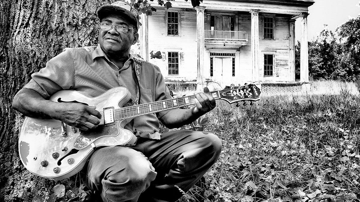 New documentary explores Alabama 'Black Belt Blues'