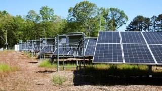 Techstars Alabama EnergyTech startup spotlight: Ashipa Electric
