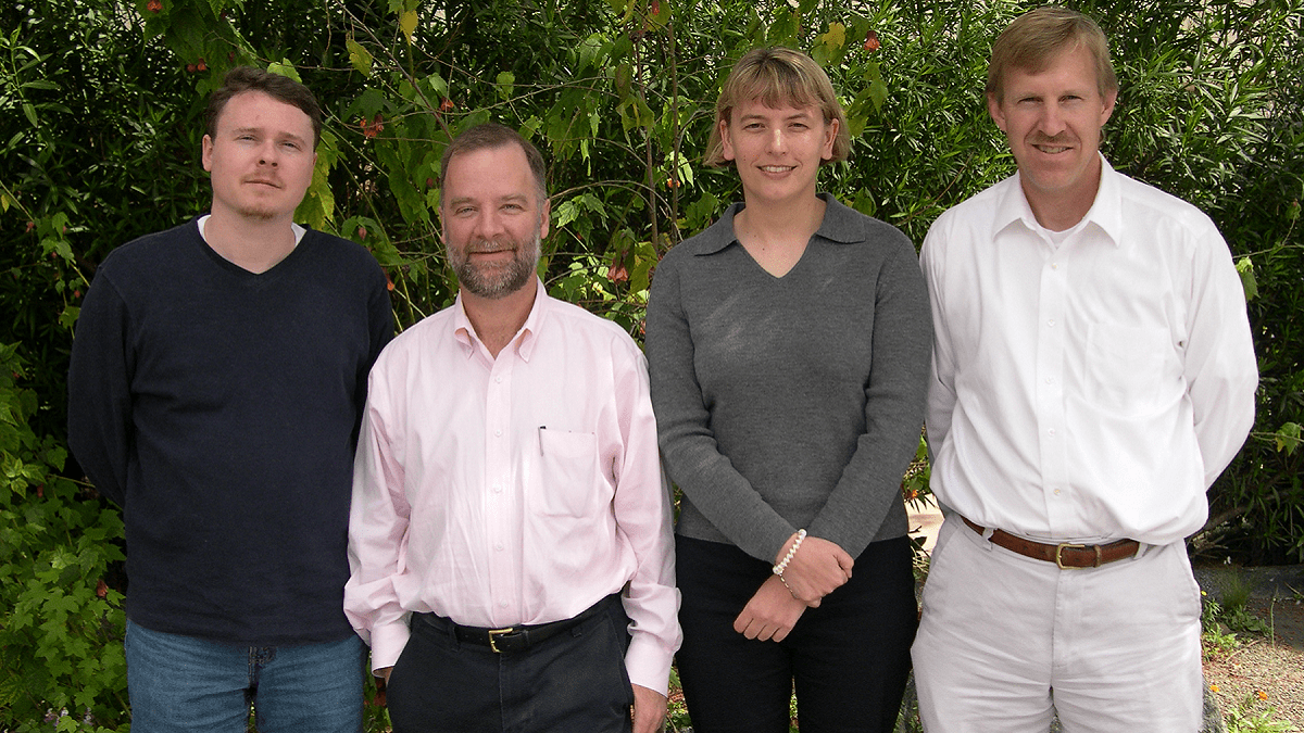Thirty years later, HudsonAlpha investigators reflect on the Human Genome Project