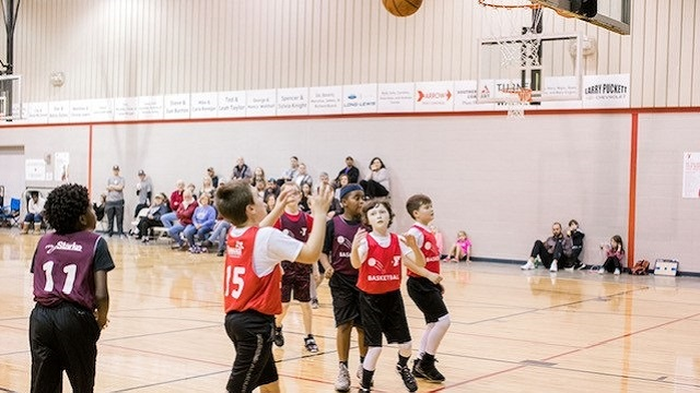 Prattville YMCA is keeping its Alabama Bright Light on for the whole community