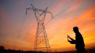 Techstars Alabama EnergyTech Startup spotlight: Resilient Power Systems