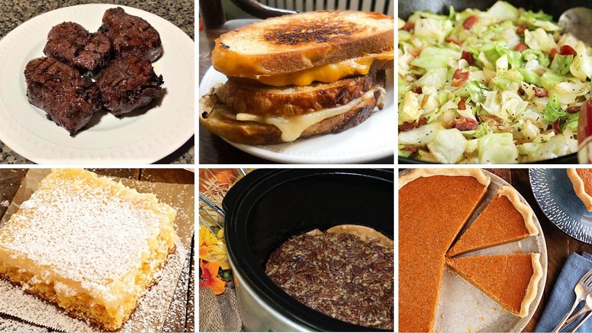 Best Of Alabama Newscenter 2020 Recipes Alabama Newscenter