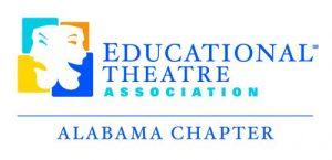 Alabama Educational Theatre Association