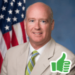 Robert Aderholt_Yes