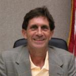 Councilman Greg Bjelke
