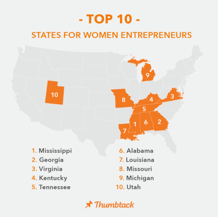 2016-top-10-states-for-women-entrepreneurs