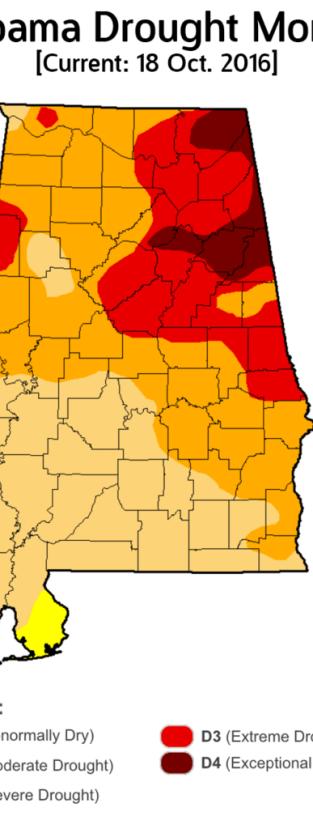 alabama-drought-monitor_10-oct-2016