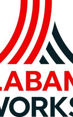 alabamaworks-logo