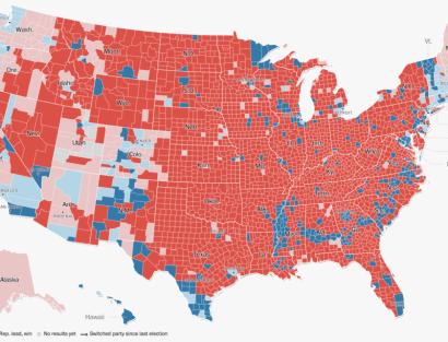 trump-precinct-map_330am