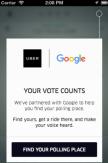 uber-vote-nov-8