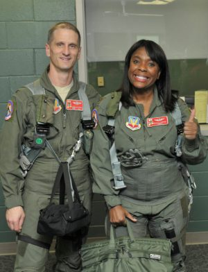 Terri Sewell 187th-ang-fighter-wing-pic2
