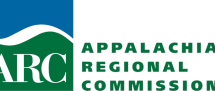 ARC_Appalachian Regional Commission