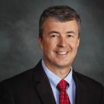 Steve Marshall_Alabama AG