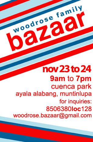 bazaar-flyer