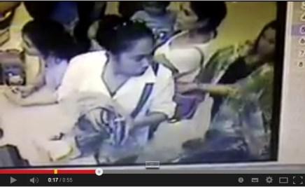 Video from Bayral Bidyo