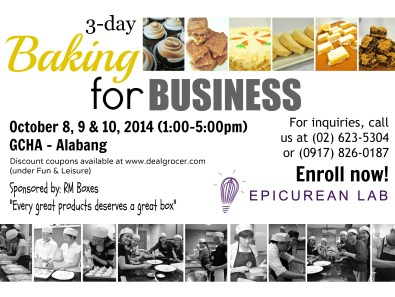 Baking for business ads_alabang (1)