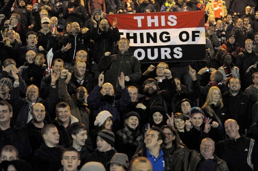 FC_United_of_Manchester