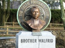 Brother_Walfrid_Memorial_Ballymote
