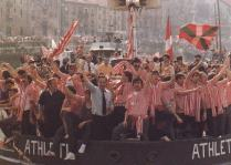 primera-gabarra-athletic-bilbao-19831