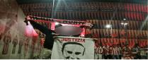 Bilbao1