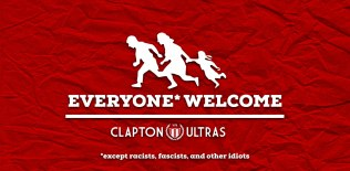 everyone-welcome-clapton-ultras