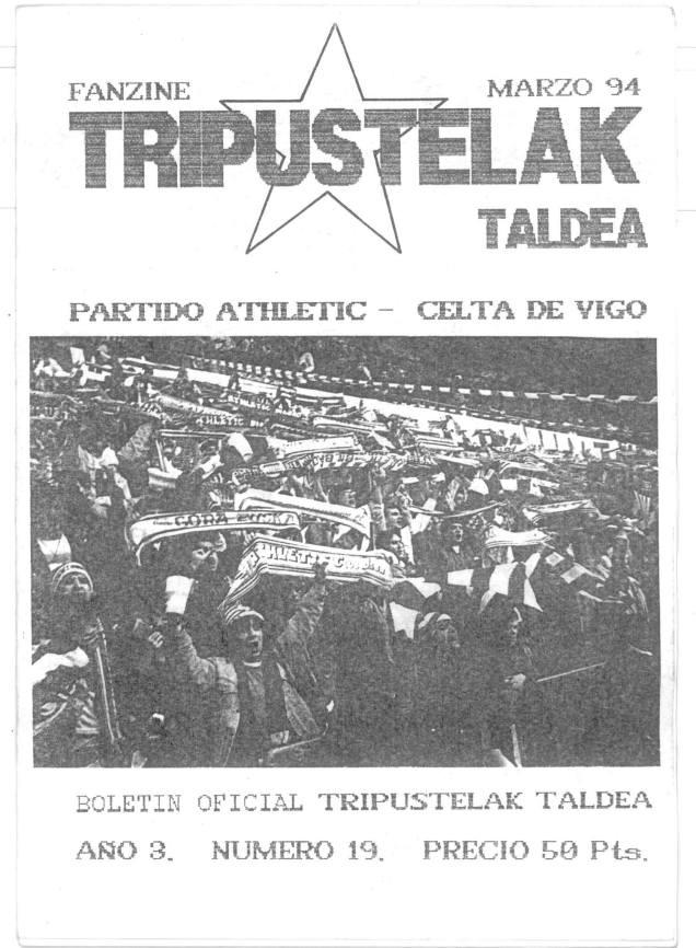 FanzineTripus03-94-1