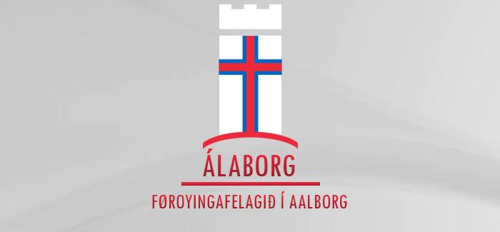Gleðisboð! Føroyingafelagið í Aalborg er komið á fíggjarlógina