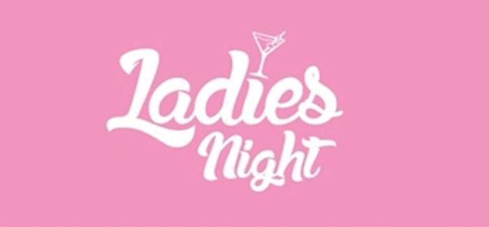 Næstan útselt til Ladies Night!